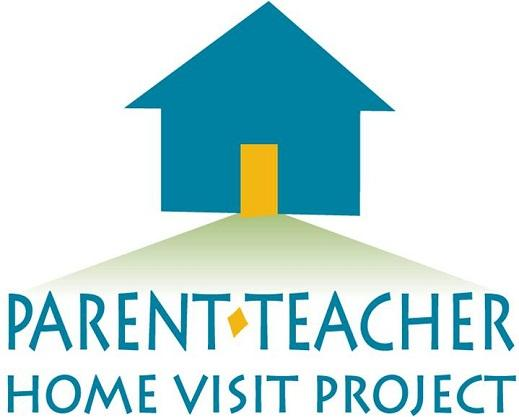 Scusd Parent Teacher Home Visit Project Honored By