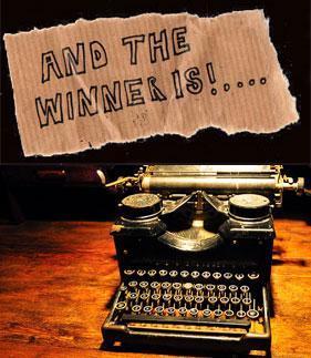John schneider essay writing competition