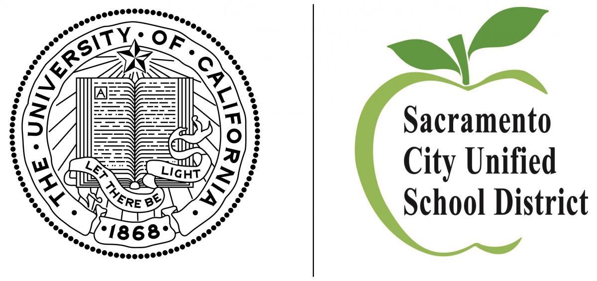 Sac City's Innovative Partnership with University of California
