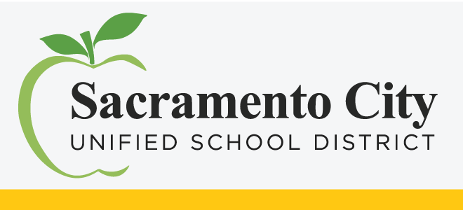Sacramento City Unified School District Putting Children First