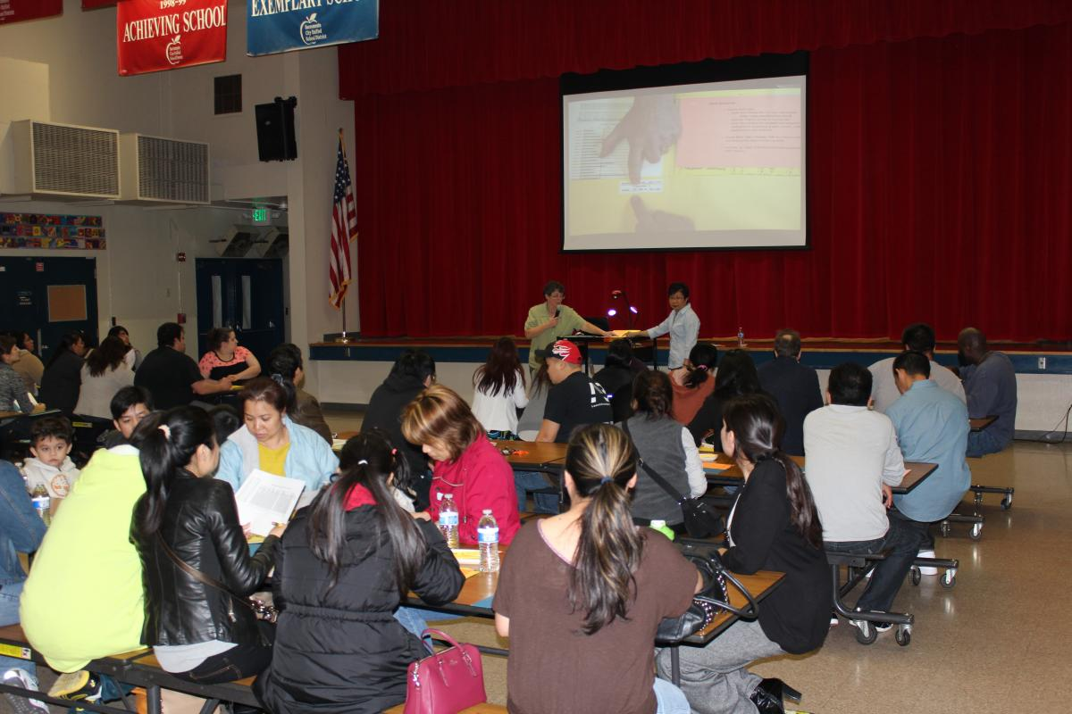 the popularity of teachers Learn how to get your classroom set up  for teachers learn how to get your classroom set up.