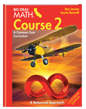 Mathematics Instructional Materials, Including Intervention