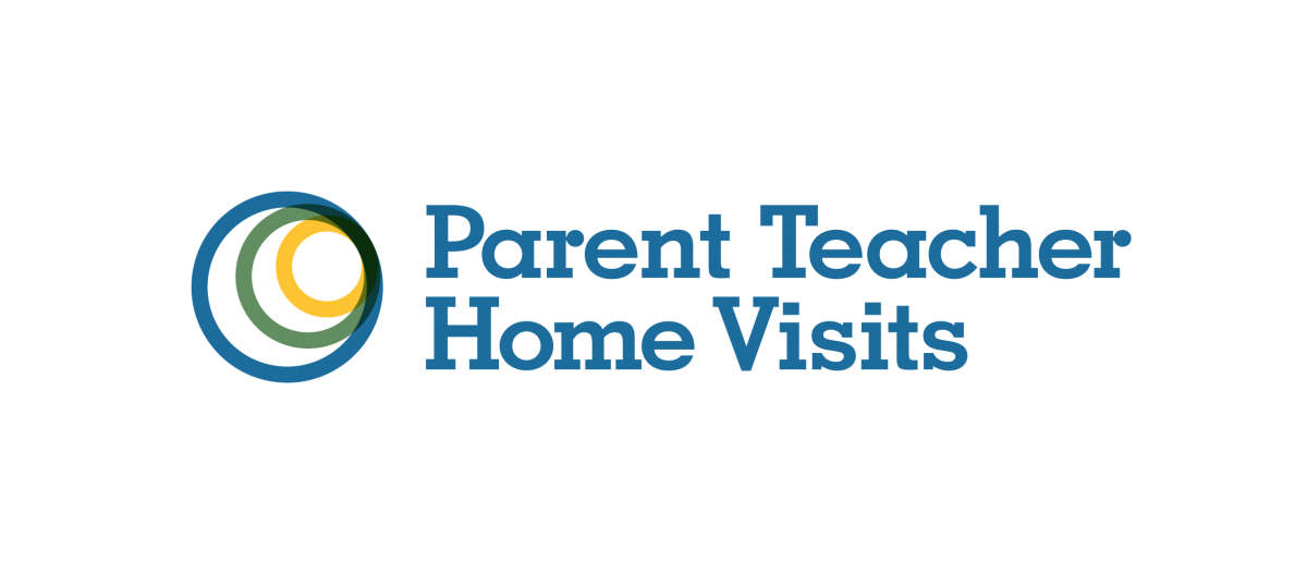 Parent Teacher Home Visits (PTHV) - Sacramento City Unified School ...