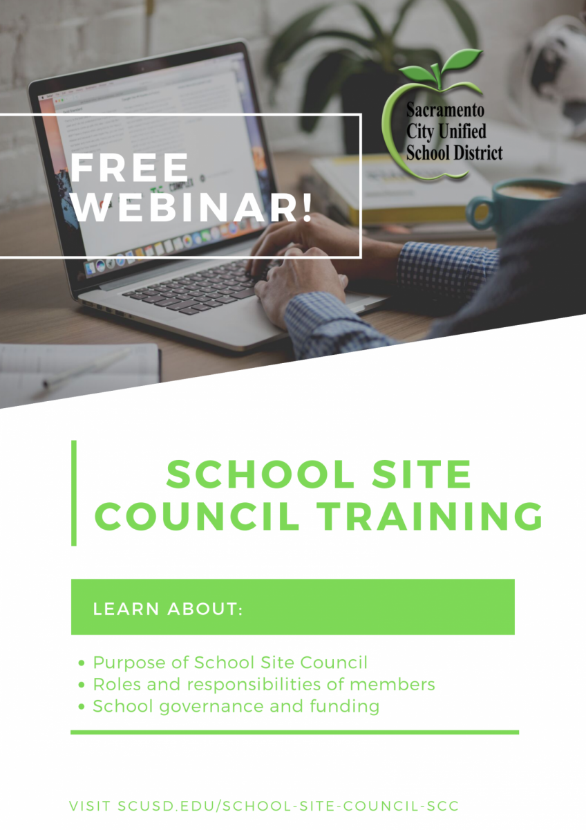 comparer les prix vente officielle gamme exclusive Sac City Unified hosting webinar to teach parents how to ...