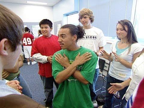 Smart Hearts: Social-Emotional Learning