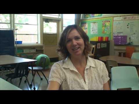 School Expectations & using PBIS at Leataata Floyd