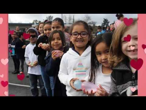 Earl Warren community raises $11,000 for Pennies for Patients