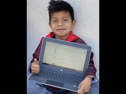 SCUSD Families – We Need Your Feedback on Distance Learning