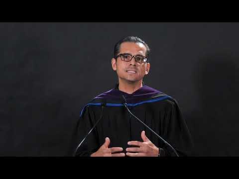 Kit Carson International Academy Virtual Graduation Ceremony