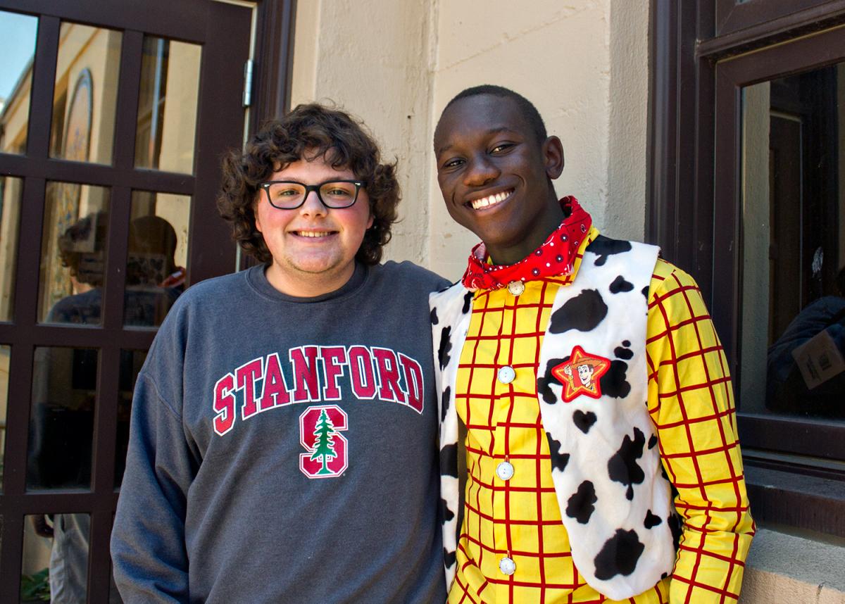 97d43a661e6 Harvard  Check. Stanford  Check. Yale  You bet. - Sacramento City ...