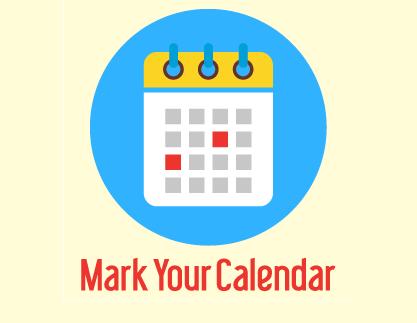 2018 19 school calendar released sacramento city unified school