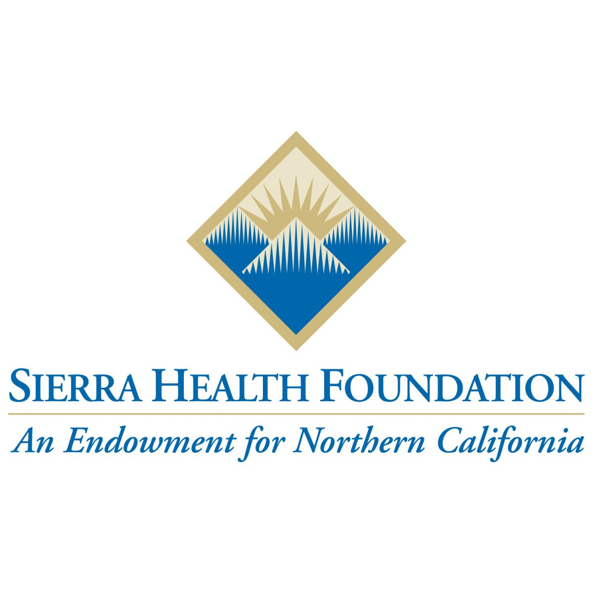 Sierra Health Foundation Sacramento City Unified School District