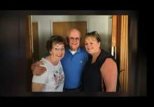 Honoring Our Retiring Principals