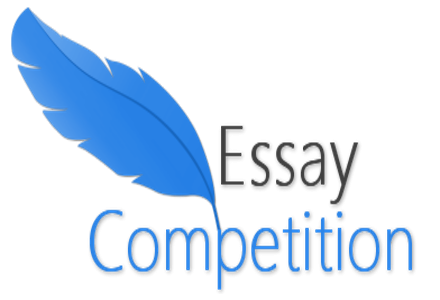 Image of Students: Enter OCA's Youth and College Essay Contest