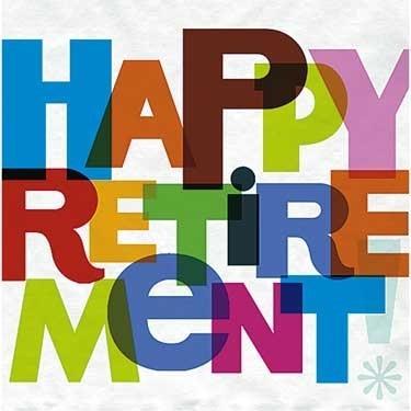 Image of SCUSD celebrates 2015-16 retirees: Thank you!