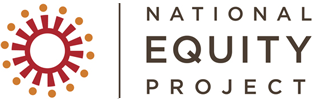 Image of National Equity Project hosts 'listening campaign' with SCUSD